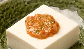 日本高知鹽醃生魚內臟