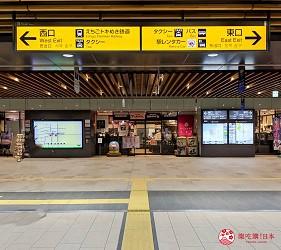 日本新潟「樂天新井度假村」(ロッテアライリゾート)的交通方式步驟一
